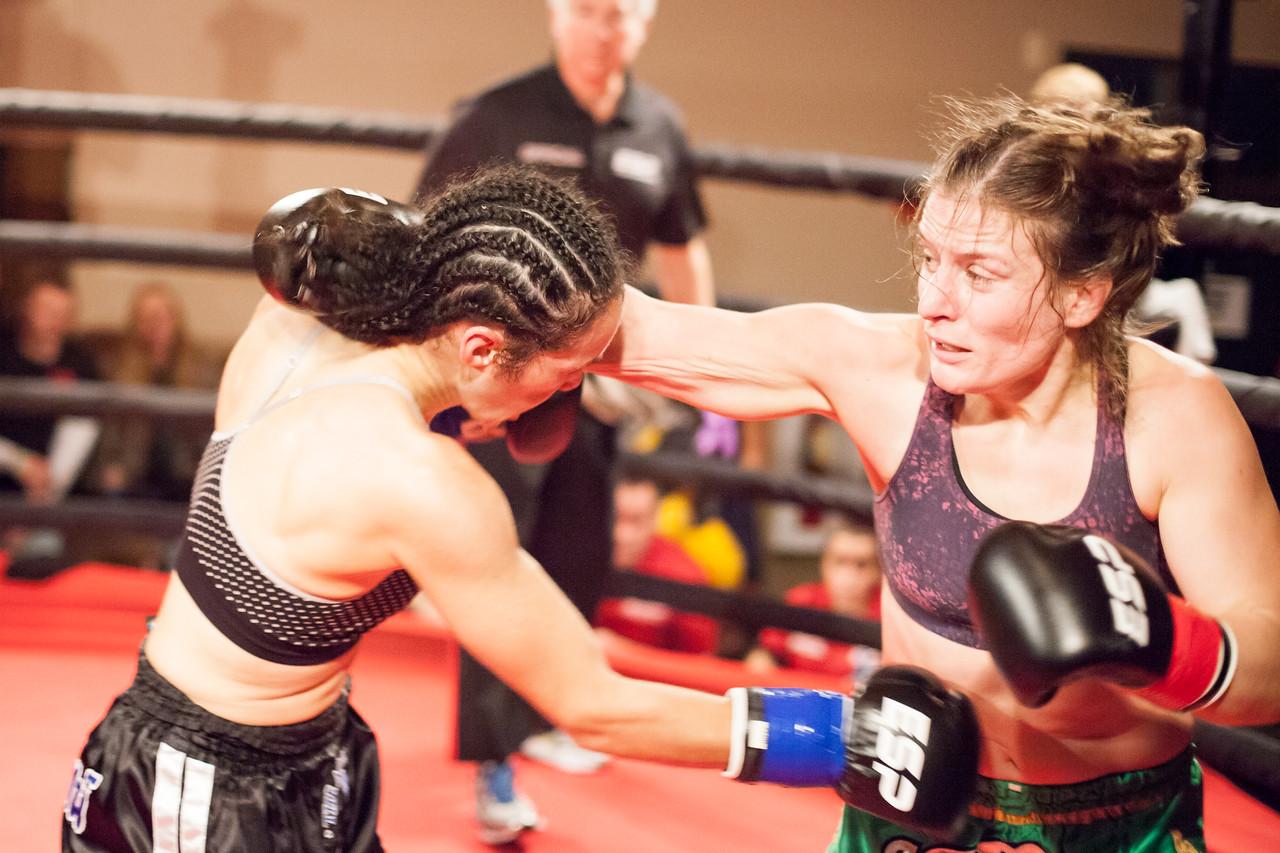 1 Kickboxing Nov 2013_1759
