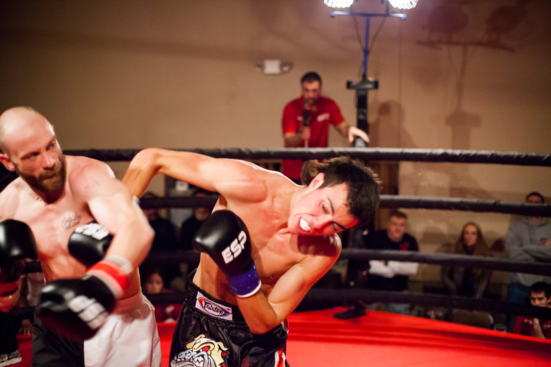 2 Kickboxing Nov 2013_1552