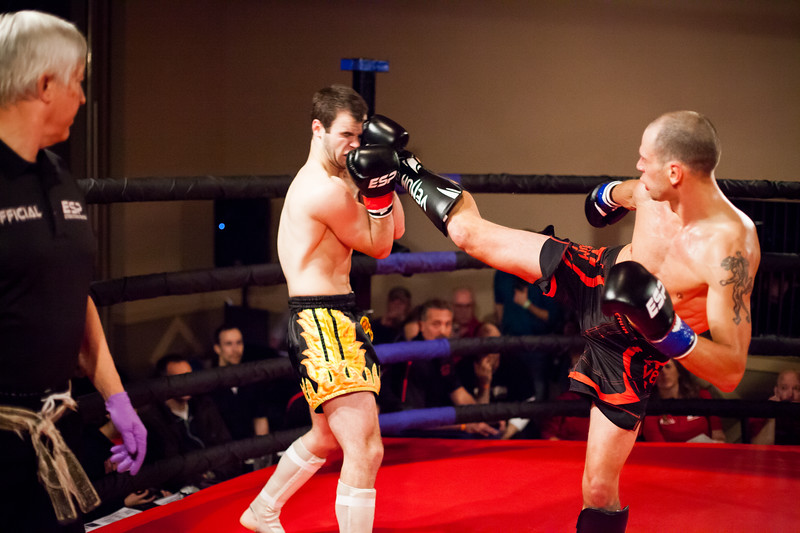 2 Kickboxing Nov 2013_1392