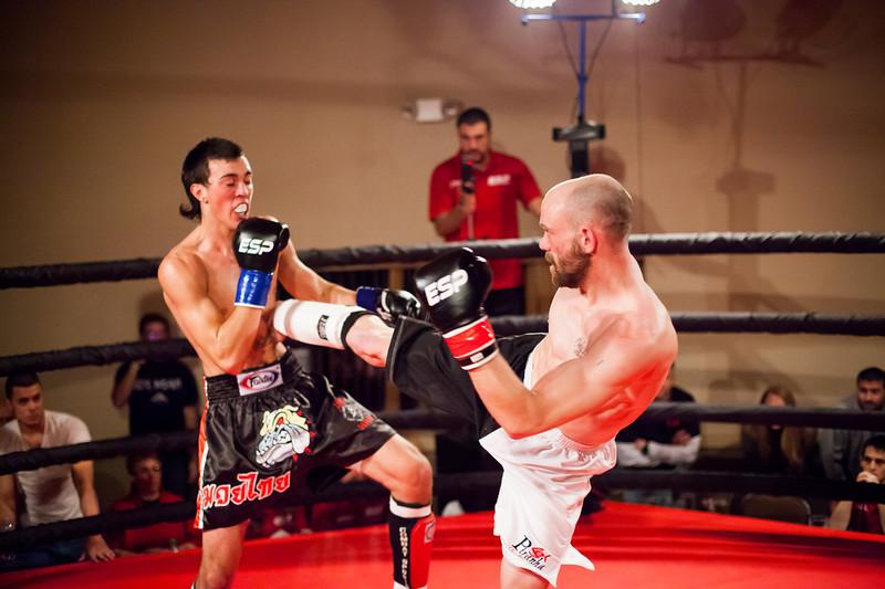 2 Kickboxing Nov 2013_1521