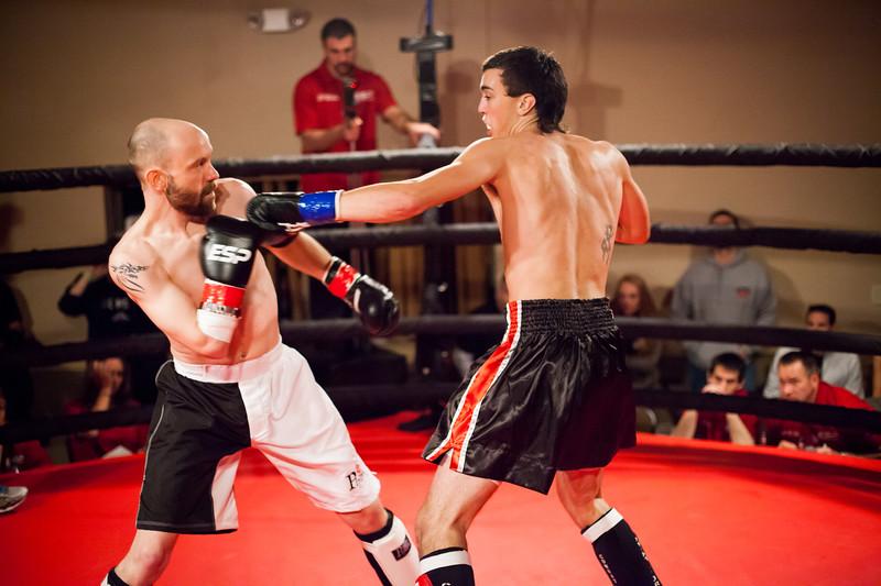 2 Kickboxing Nov 2013_1458