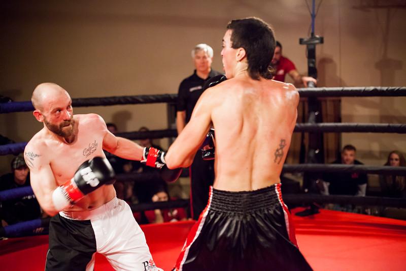 2 Kickboxing Nov 2013_1578