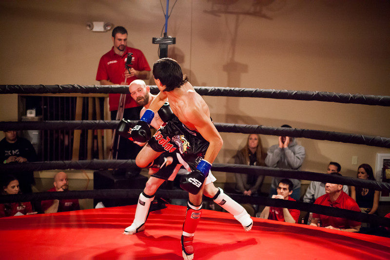 2 Kickboxing Nov 2013_1475