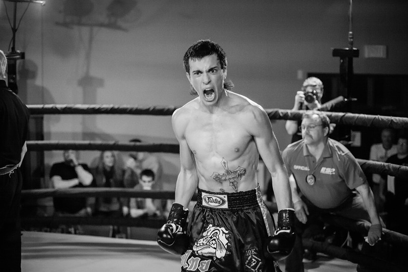 Kickboxing Nov 2013_1040