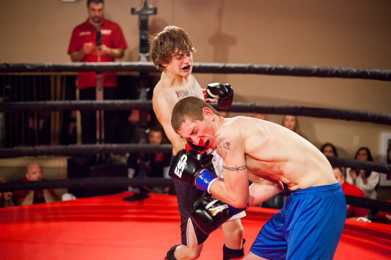 2 Kickboxing Nov 2013_1316