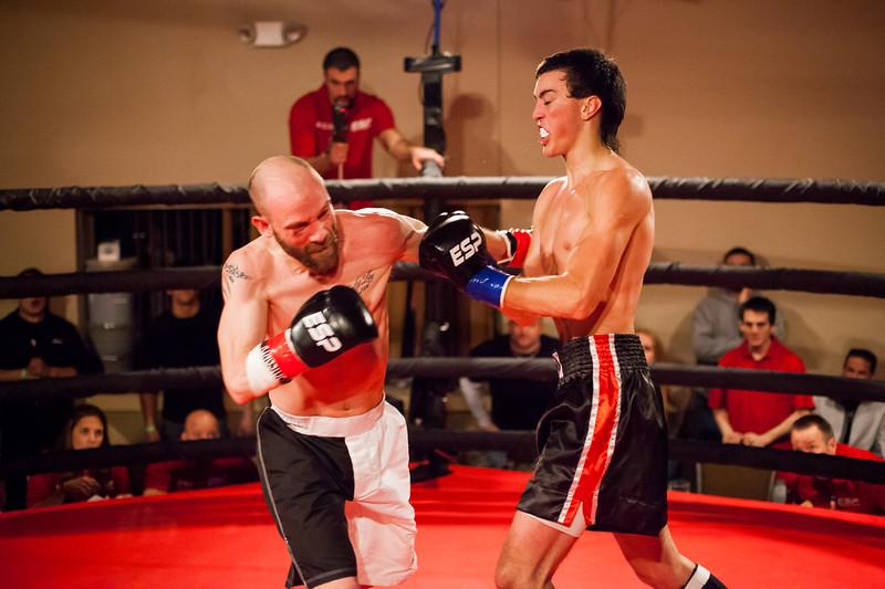 Kickboxing Nov 2013_1007