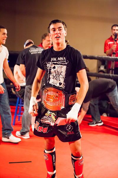 Kickboxing Nov 2013_1070