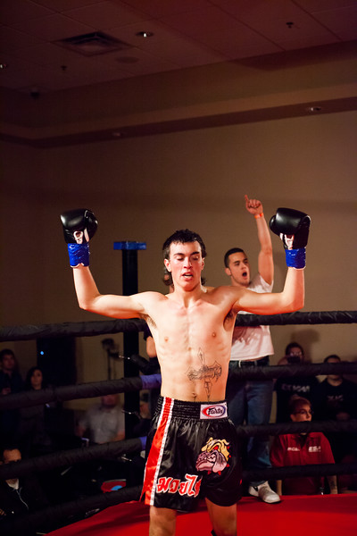 2 Kickboxing Nov 2013_1601