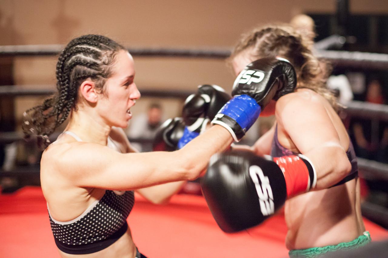 1 Kickboxing Nov 2013_1773