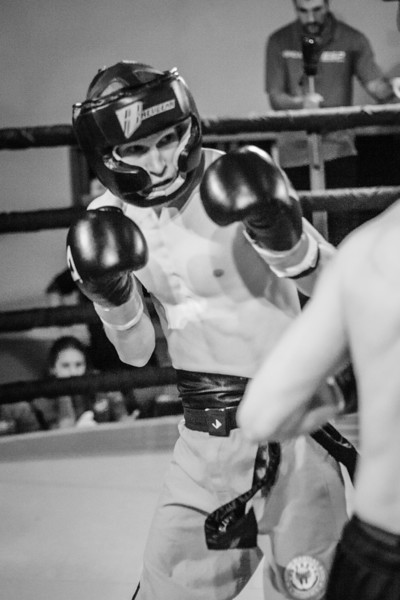 2 Kickboxing Nov 2013_1242