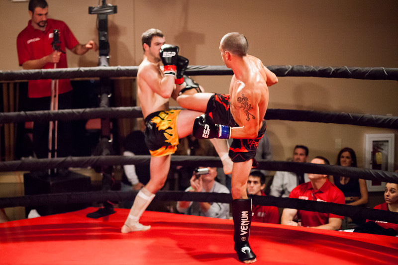 2 Kickboxing Nov 2013_1379