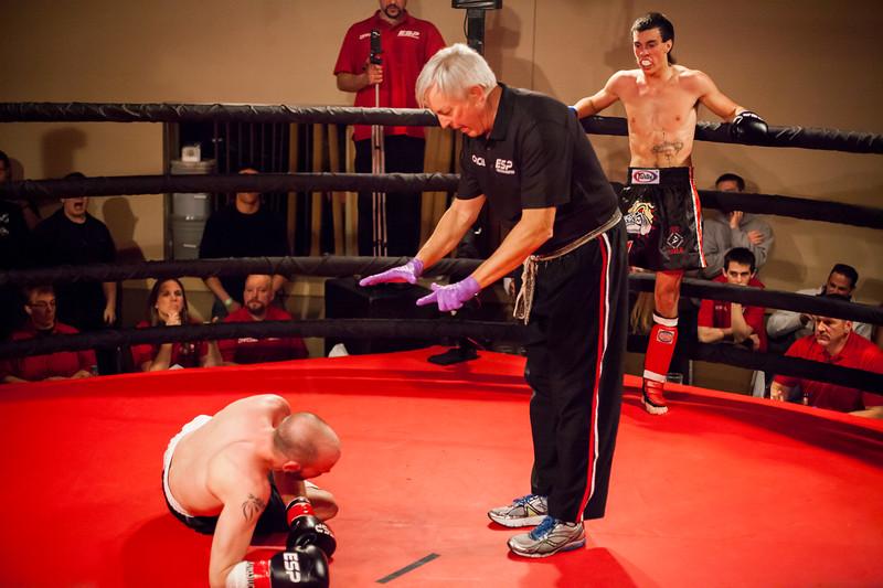 Kickboxing Nov 2013_1034