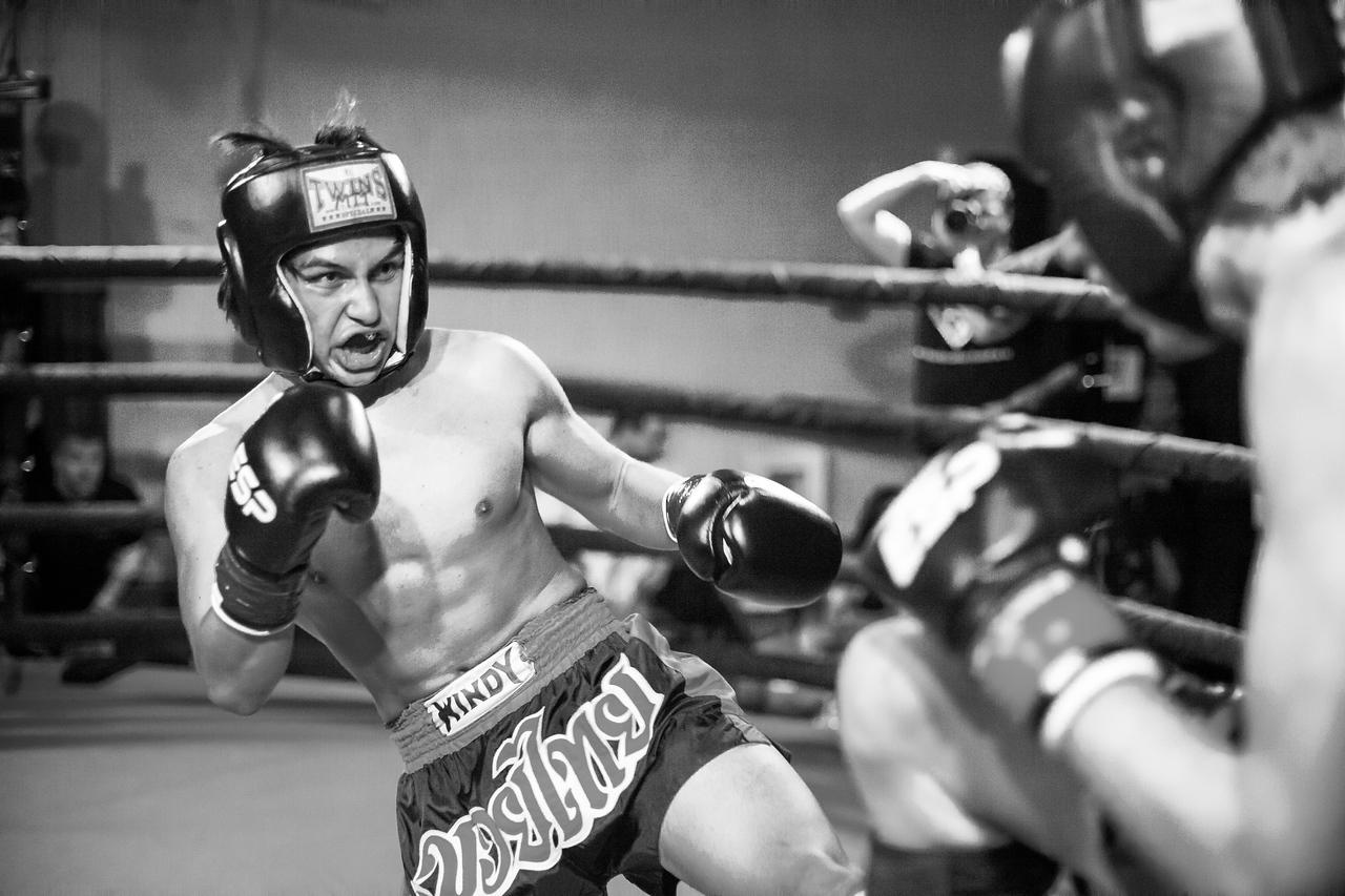 1 Kickboxing Nov 2013_1854