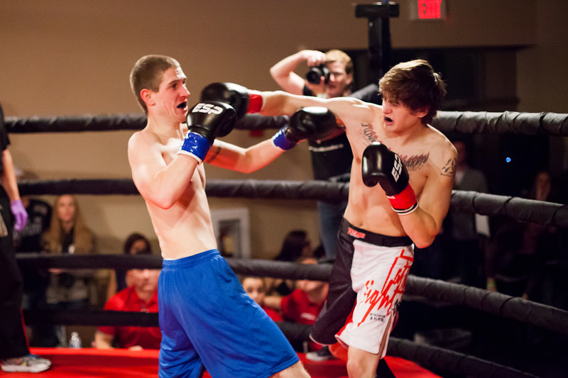 2 Kickboxing Nov 2013_1304