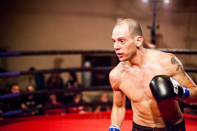 2 Kickboxing Nov 2013_1401
