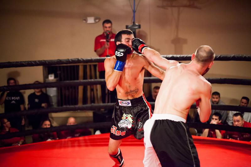 2 Kickboxing Nov 2013_1523