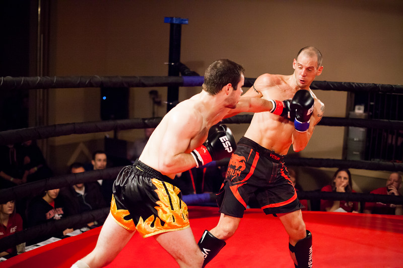 2 Kickboxing Nov 2013_1414