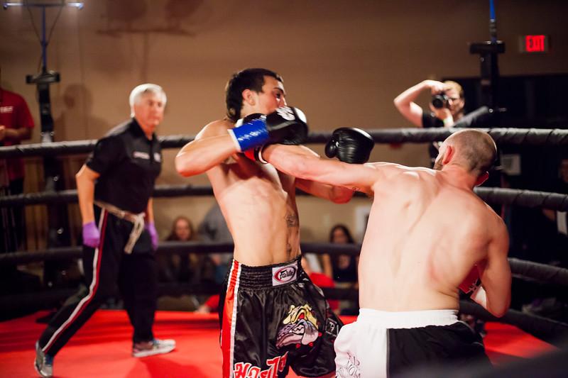 2 Kickboxing Nov 2013_1481