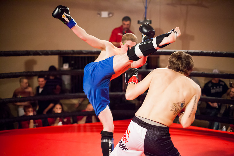 2 Kickboxing Nov 2013_1297