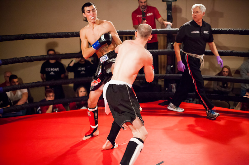 2 Kickboxing Nov 2013_1451