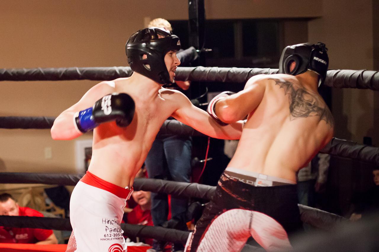 2 Kickboxing Nov 2013_1163