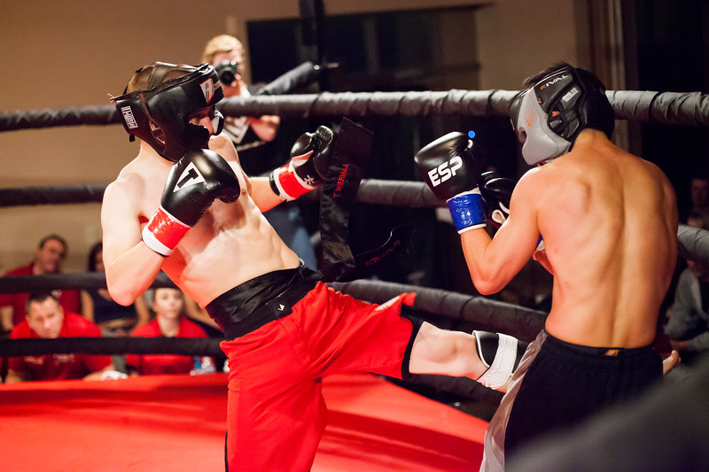 2 Kickboxing Nov 2013_1237