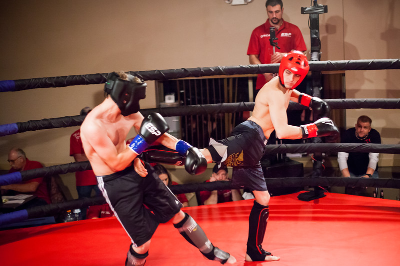 2 Kickboxing Nov 2013_1105