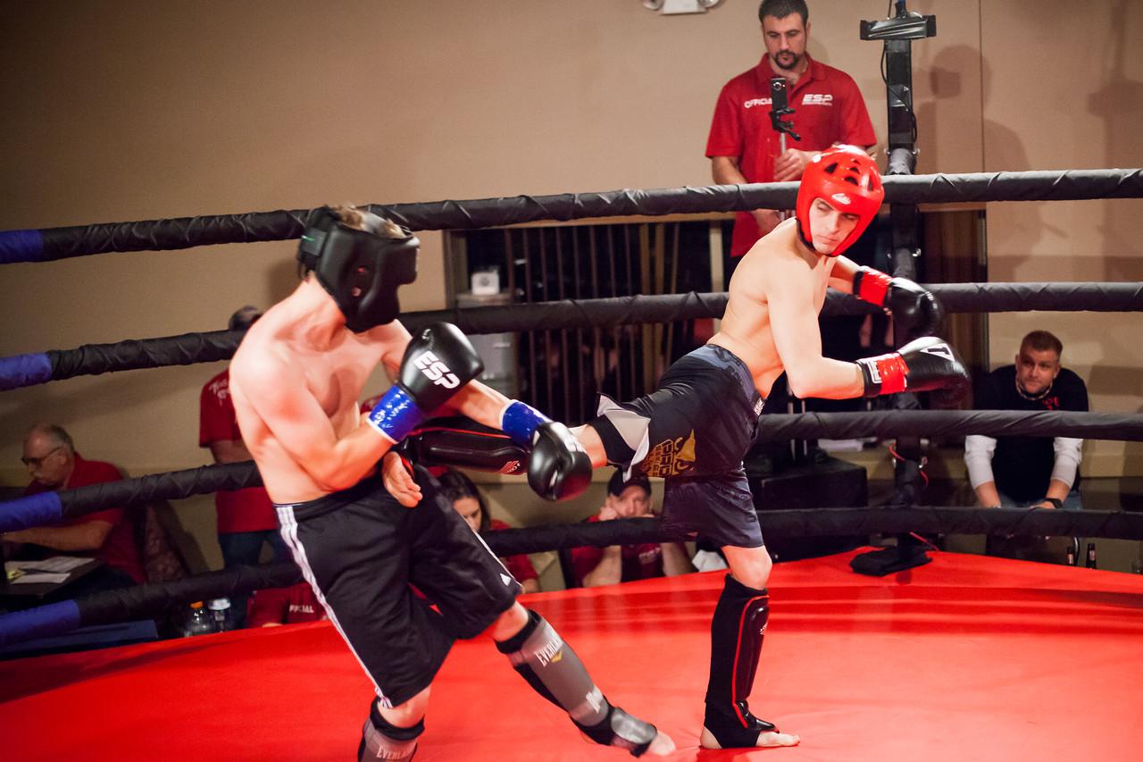 2 Kickboxing Nov 2013_1105