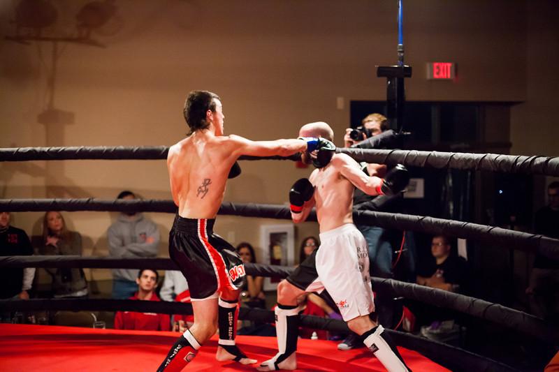 2 Kickboxing Nov 2013_1590