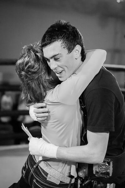 Kickboxing Nov 2013_1075