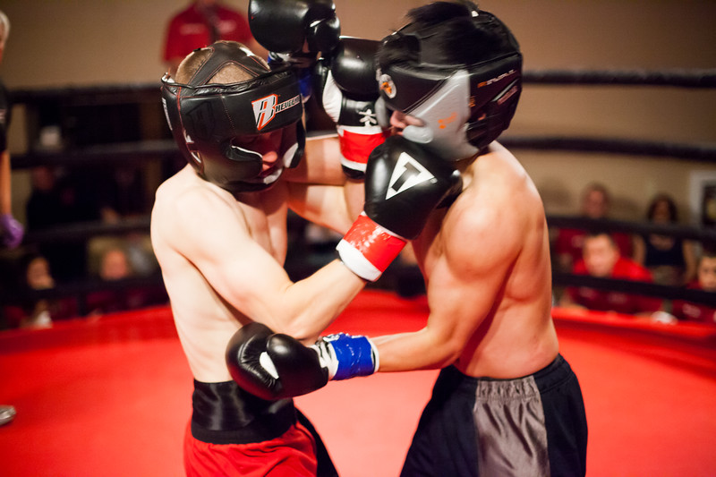 2 Kickboxing Nov 2013_1271