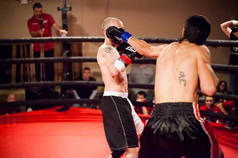 2 Kickboxing Nov 2013_1454