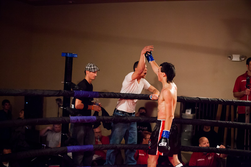 2 Kickboxing Nov 2013_1602