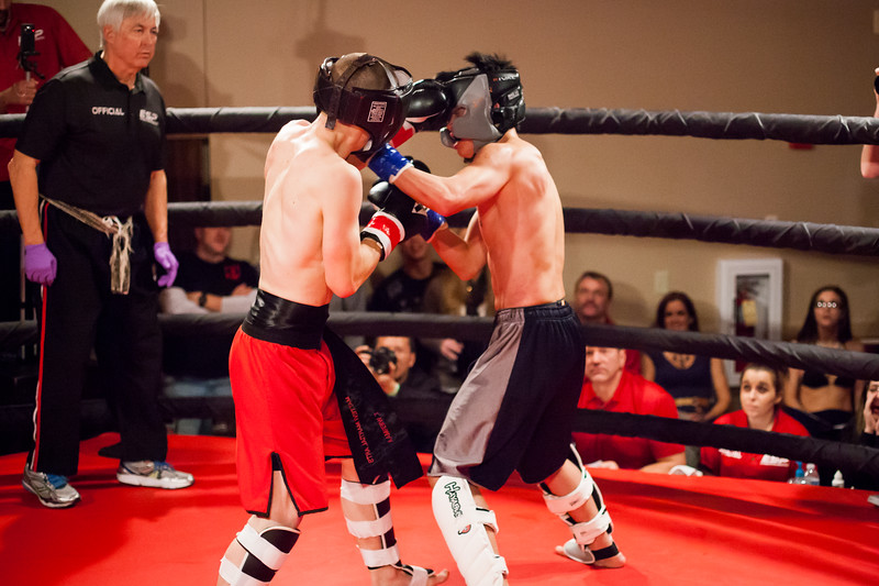2 Kickboxing Nov 2013_1264