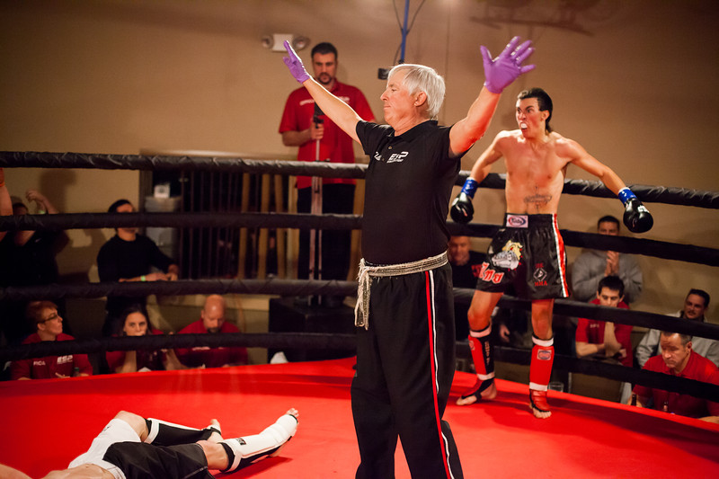 Kickboxing Nov 2013_1036