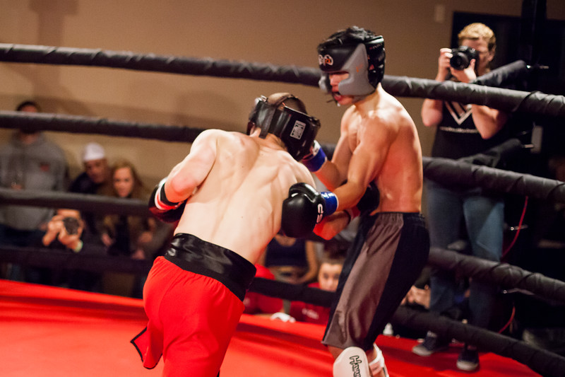 2 Kickboxing Nov 2013_1269