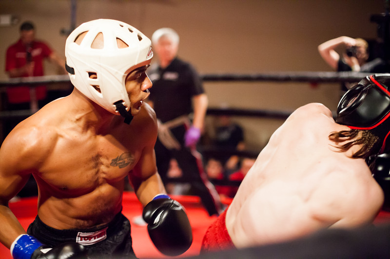 2 Kickboxing Nov 2013_1329