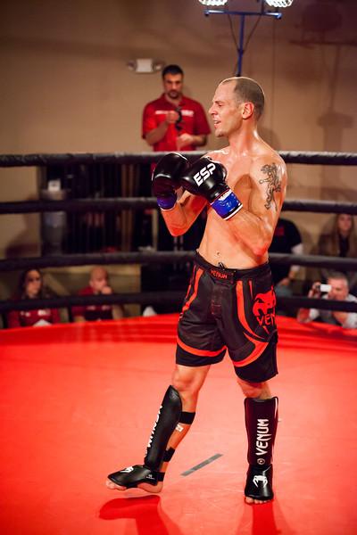 2 Kickboxing Nov 2013_1436