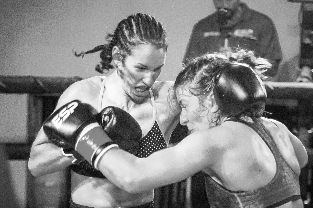 1 Kickboxing Nov 2013_1735