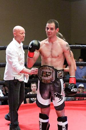 TJ Kellie vs Ian Greer (2)