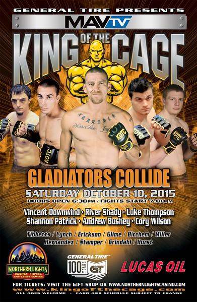 poster-gladiators-collide