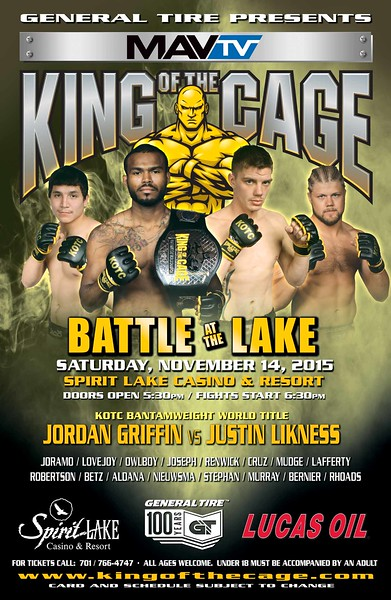 poster-battle-at-the-lake