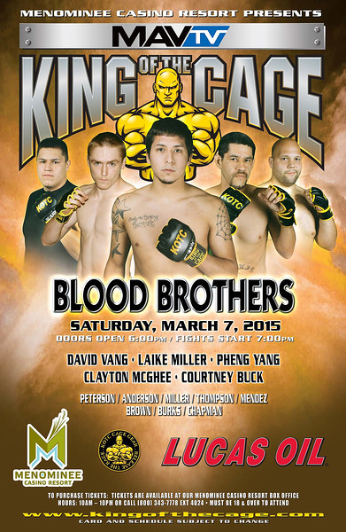 poster-blood-brothers