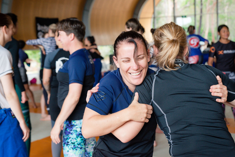AGIG CAMP | 2018   Tag yourselves and your buddies.  February 2nd - 4th - Milson Island, in the middle of the Hawkesbury River, NSW.  © Fiona Gumboots  - All images are copyright   Share away until your heart is content. Just please don't cut off the watermark and make sure you put photo credit back to me :-)  http://thegumbootchronicles.com/ for more photos and links to purchasing photos and other stuffs….