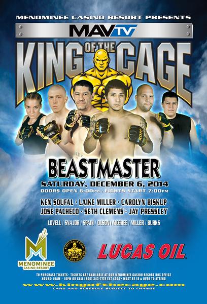 beastmaster-poster