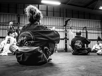 Back at it after a week in the bush. Lot of good rolls tonight, well, kinda, actually I think I forgot all the jiu jitsu, but it was fun anyway!  http://www.hobartmartialartsacademy.com.au/  © Fiona Gumboots - http://www.thegumbootchronicles.com All images are copyright and not to be reproduced, distributed, published, altered, manipulated or used without my permission.  Sharing via the 'share' button on facebook is more than welcome.
