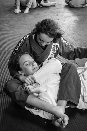 Best buddies wrestle together.   Teens BJJ class 5-6 on a Thursday out at Clarence Sports Centre. Hit up the website below for more infos and stuff.   http://www.hobartmartialartsacademy.com.au/  23 Feb 2017  © Fiona Gumboots - http://www.thegumbootchronicles.com All images are copyright and not to be reproduced, distributed, published, altered, manipulated or used without my permission.  Sharing via the 'share' button on facebook is more than welcome.