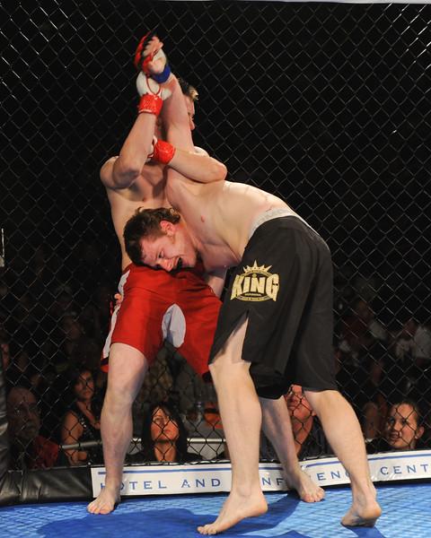 RITC 41 B13 Brendan Blacquier def Garrett Raines Full-0009.jpg