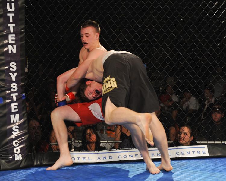 RITC 41 B13 Brendan Blacquier def Garrett Raines Full-0008.jpg