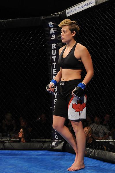 RITC45 B10 - Brittany Franz def Erin McDougall -0005.jpg
